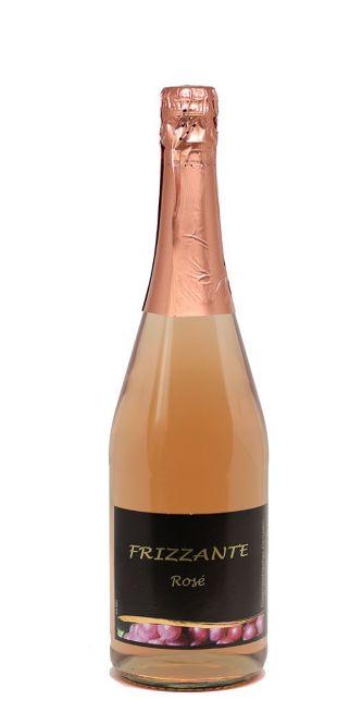 Bartl - Zweigelt Frizzante Rosé 2015