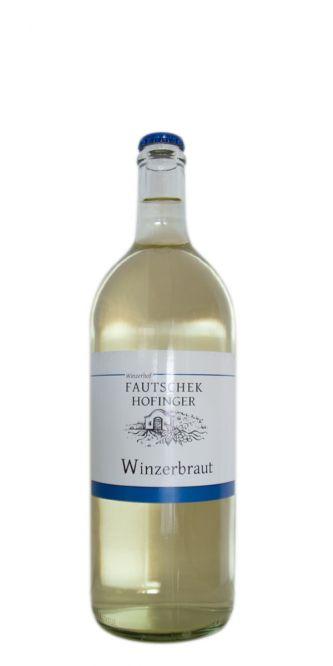 Winzerbraut