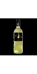 Englmaier - Grüner Veltliner Weinviertel DAC 2019