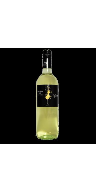 Englmaier - Grüner Veltliner Weinviertel DAC 2014