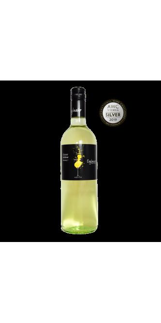Englmaier - Grüner Veltliner Weinviertel DAC 2015