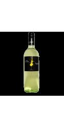 Englmaier - Gelber Muskateller Weinviertel DAC 2016