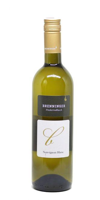 Brenninger - Sauvignon Blanc 2016