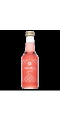 Schilerol - Spritzeritif
