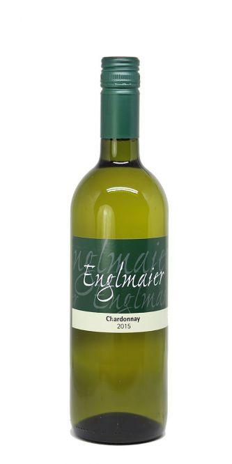 Englmaier - Chardonnay 2015