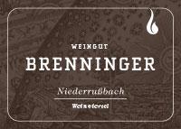 Weinbau Brenninger